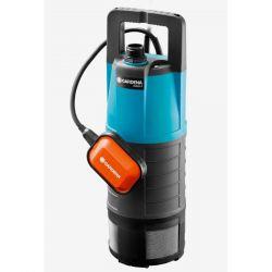 Потопяема помпа за чиста вода GARDENA Classic 6000/4 - 2