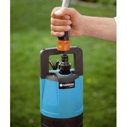 Потопяема помпа за чиста вода GARDENA Classic 6000/4 - 3