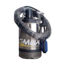 Потопяема помпа за чиста вода CIMEX SPF2-12.15 - 2