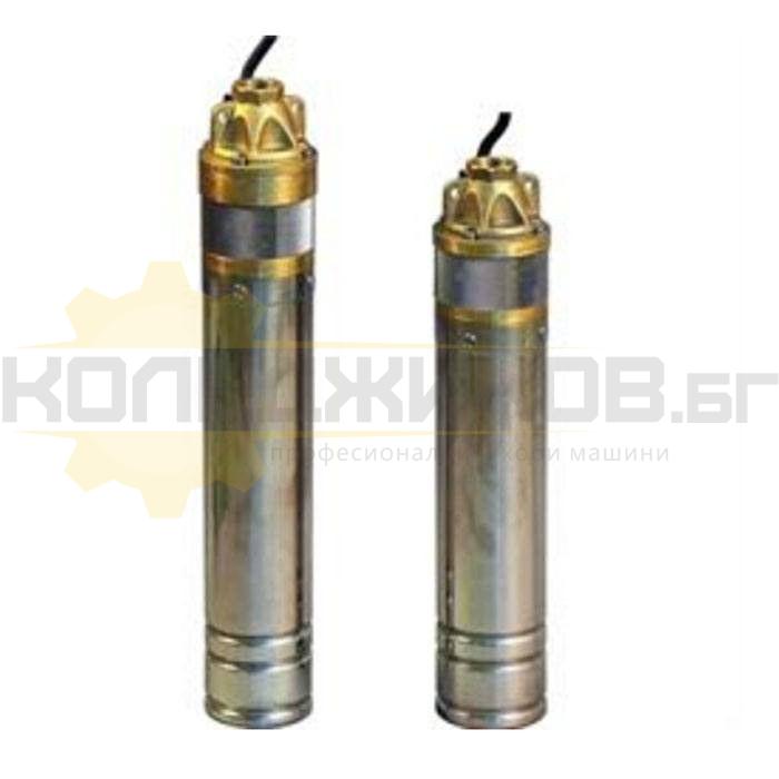 Сондажна помпа 3SKM 100 - 1