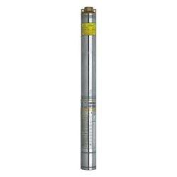 Сондажна помпа HAITUN 3SHM1.8/37 - 2