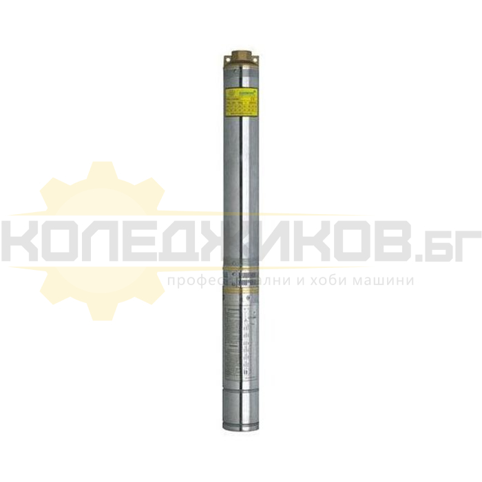 Сондажна помпа HAITUN 3SHM1.8/37 - 1