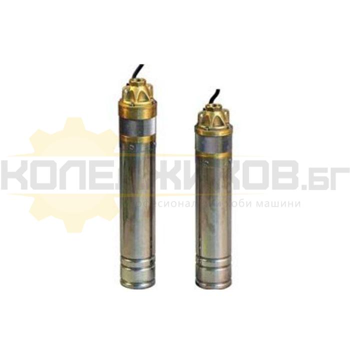 Сондажна помпа SKM 200 - 1