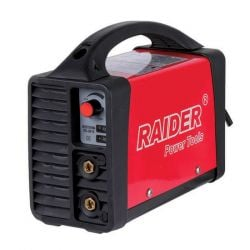 Инверторен електрожен RAIDER RDP-IW16 - 2