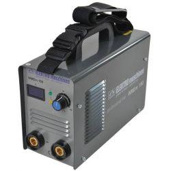 Инверторен електрожен ELEKTRO MASCHINEN WMEm 150 - 2