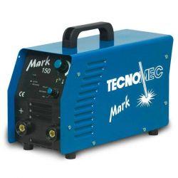 Аргонов заваръчен апарат TIG/WIG TECNOMEC MARK 150 G / Lift - 2