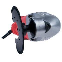 Мултифункционален инструмент RAIDER RD-OMT03 - 5