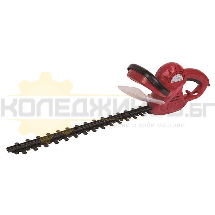 Електрически храсторез RAIDER RD-HT06 - 1