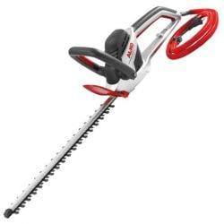 Електрически храсторез AL-KO HT 600 Flexible Cut - 2