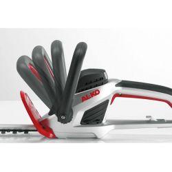 Електрически храсторез AL-KO HT 600 Flexible Cut - 4