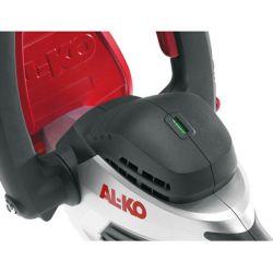 Електрически храсторез AL-KO HT 600 Flexible Cut - 5