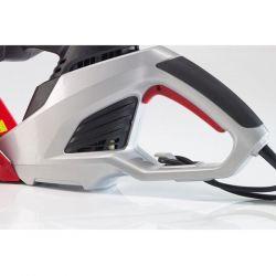 Електрически храсторез AL-KO HT 600 Flexible Cut - 6