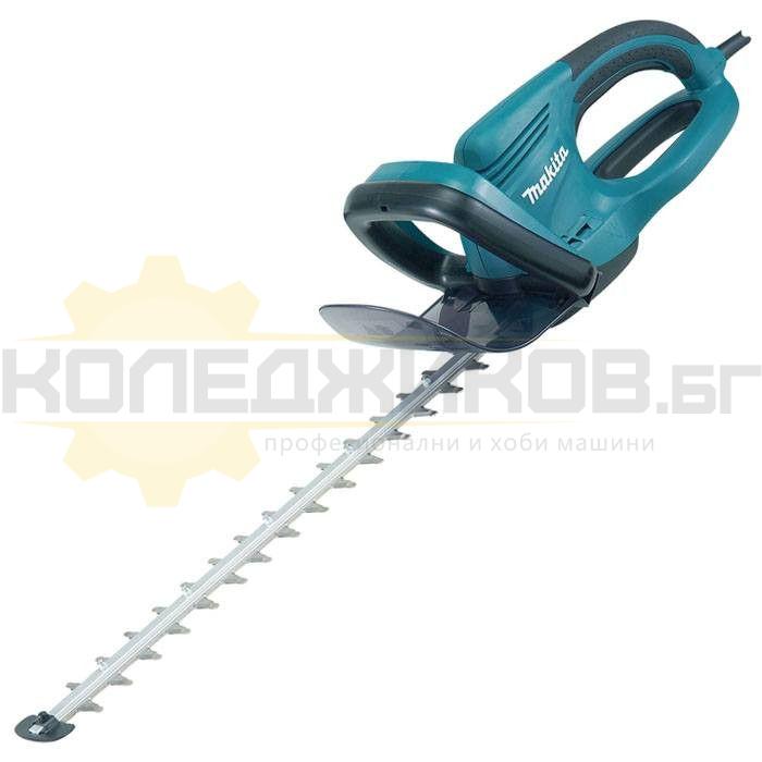 Електрически храсторез MAKITA UH5570 - 1