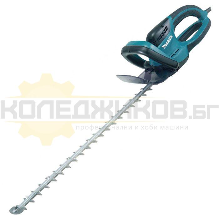 Електрически храсторез MAKITA UH5580 - 1