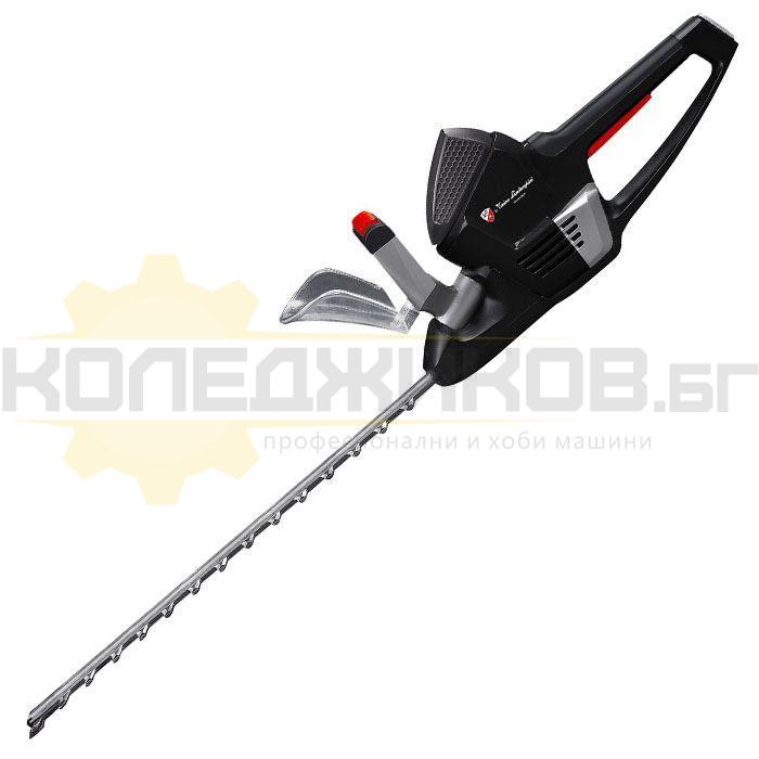 Електрически храсторез IKRA HS 6070 PRO - 1