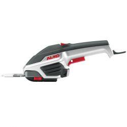 Акумулаторна ножица за храсти и трева AL-KO GS 3.7 Li Multicutter - 3