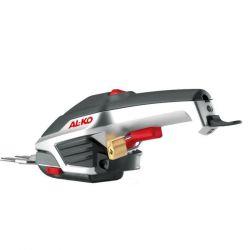Акумулаторна ножица за храсти и трева AL-KO GS 3.7 Li Multicutter - 4