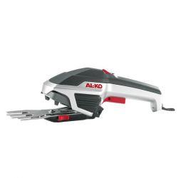 Акумулаторна ножица за храсти и трева AL-KO GS 3.7 Li Multicutter - 5