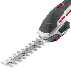 Акумулаторна ножица за храсти и трева AL-KO GS 3.7 Li Multicutter - 6