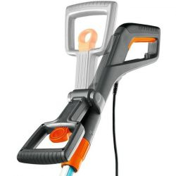 Електрически тример GARDENA ComfortCut 450/25 - 3