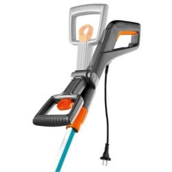 Електрически тример GARDENA ComfortCut 500/27 - 3