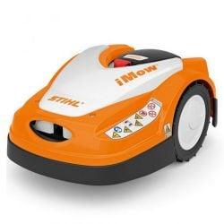 Косачка робот STIHL RMI 422 iMow - 2