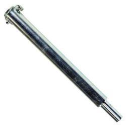 Удължител за свредло 50 см OLEO MAC - 2