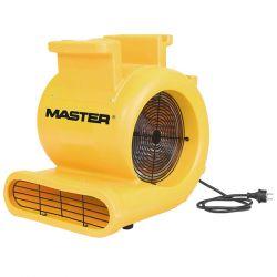 Професионален вентилатор MASTER CD 5000 - 2
