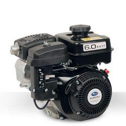 Бензинов четиритактов двигател SUBARU EX170D50156 - 2