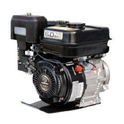 Бензинов четиритактов двигател SUBARU EX170D - 2