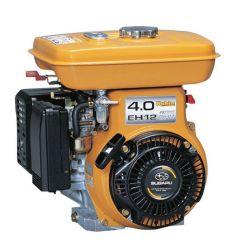 Бензинов четиритактов двигател ROBIN SUBARU EH122B60101 - 2