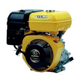 Бензинов четиритактов двигател SUBARU EH41 - 2
