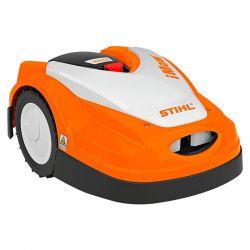Косачка робот STIHL RMI 422 P iMow - 3