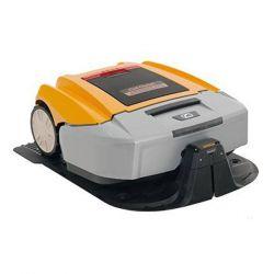 Косачка робот CUB CADET Lawnkeeper 1800 - 3