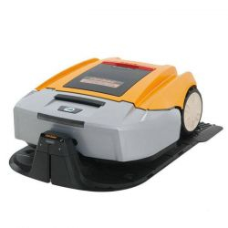 Косачка робот CUB CADET Lawnkeeper 1800 - 4