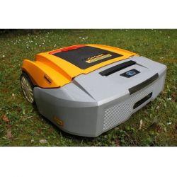 Косачка робот CUB CADET Lawnkeeper 1800 - 5