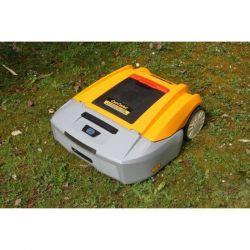 Косачка робот CUB CADET Lawnkeeper 1800 - 6