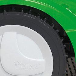 Косачка робот VIKING MI 632.0 C iMow - 7