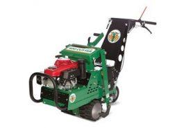 Машини за изрязване на тревен чим → Цени — Коледжиков