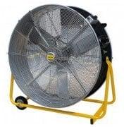 Професионални вентилатори