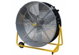 Промишлени вентилатори на Топ Цени — Коледжиков
