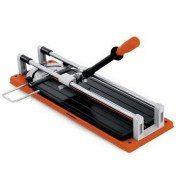 Ръчни машини за рязане на плочки