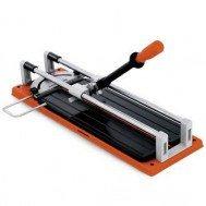 Ръчни машини за рязане на плочки на Топ Цени — Коледжиков
