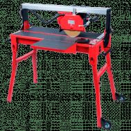 Електрически машини за рязане на плочки — Коледжиков