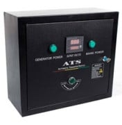 Оборудване за генератори