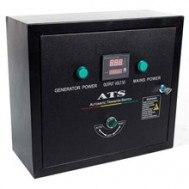 Оборудване за генератори на Топ Цени — Коледжиков