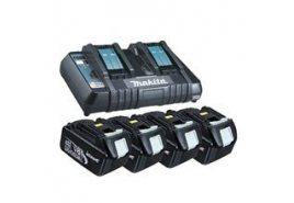 Акумулаторни батерии и зарядни устройства • Цени — Коледжиков