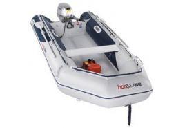 Надуваеми лодки на Топ Цени и различни Видове — Коледжиков