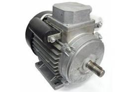 Електрически двигатели Монофазни → Цени — Коледжиков