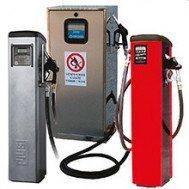 Резервоари и колонки за гориво Цени и Видове — Коледжиков